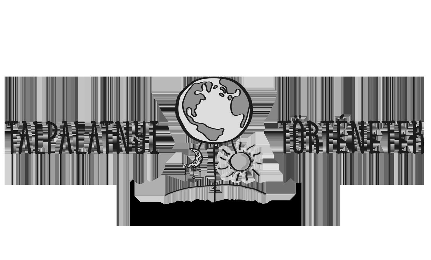Fesztiválunk zenei élményéről a Pápai Zsanett és Gödri Bulcsu indietronica  duója 2c26a30e29