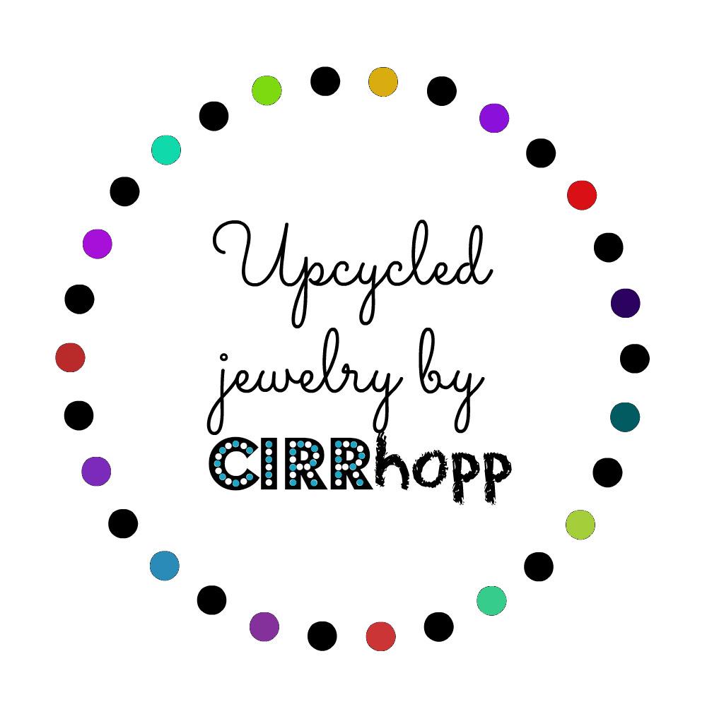 cirrhopp logo png - Simplicity 1340b4b4cf